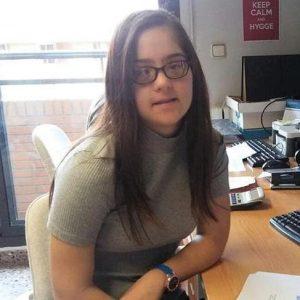 Leticia Peiro