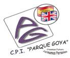 CEIP Parque Goya 1