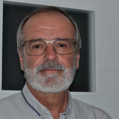 enrique-Solano-presidente