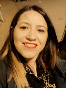 familia Terrer-Herrera